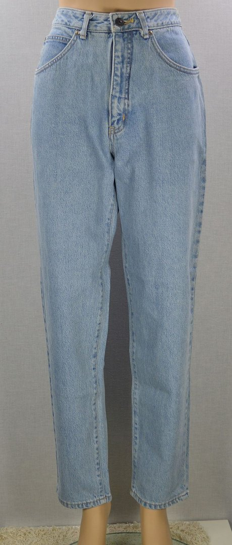 Something Edwin Damen Jeans Hose Comfort Slim Jeans Hosen Made in Japan 4-1309