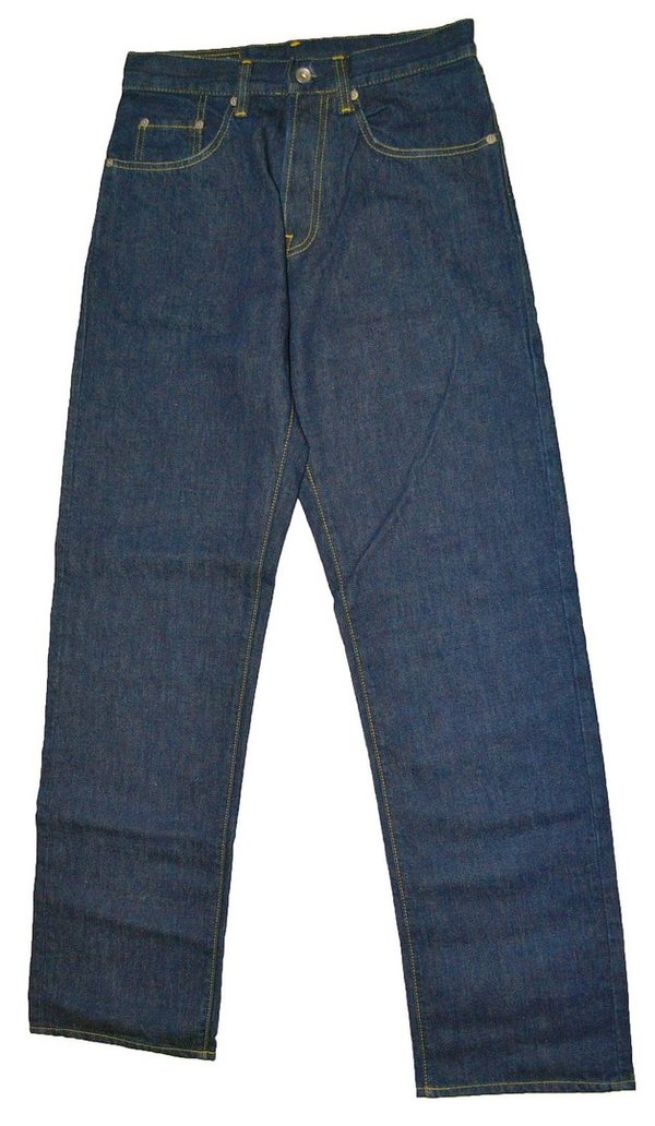PEPE Jeans London Relaxed Easy Fit Jeanshosen Herren Jeans Hosen 24011500